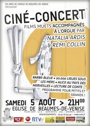 A3_CineConcert_Beaumes_final_format300