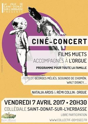 A3_CineConcert_SaintDonat_2017_format300