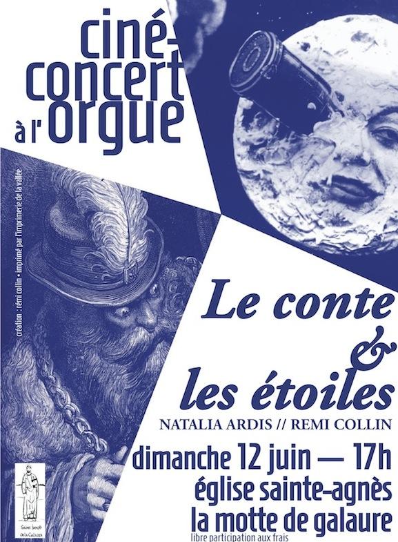 A4_cineconcert_lamotte_petite