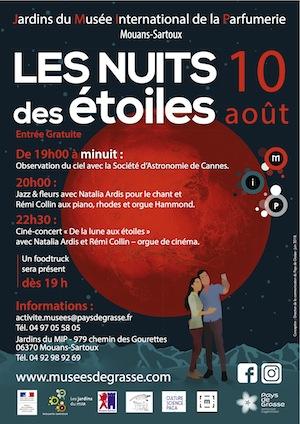 AfficheA3Nuits des etoiles2018_BD