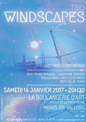 web_windscapes_format300