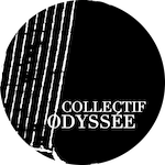 collectif odyssee Logo